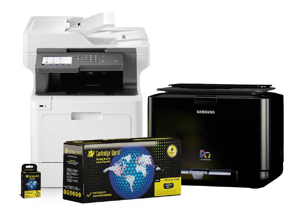 print repair,toner cartridge,tn,Cartridge world,ink,toner,printer,print services,knoxville,Tennessee