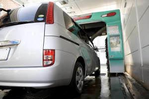Car wash, car wash coupons, car detailing, truck wash, self service car wash, brushless car wash