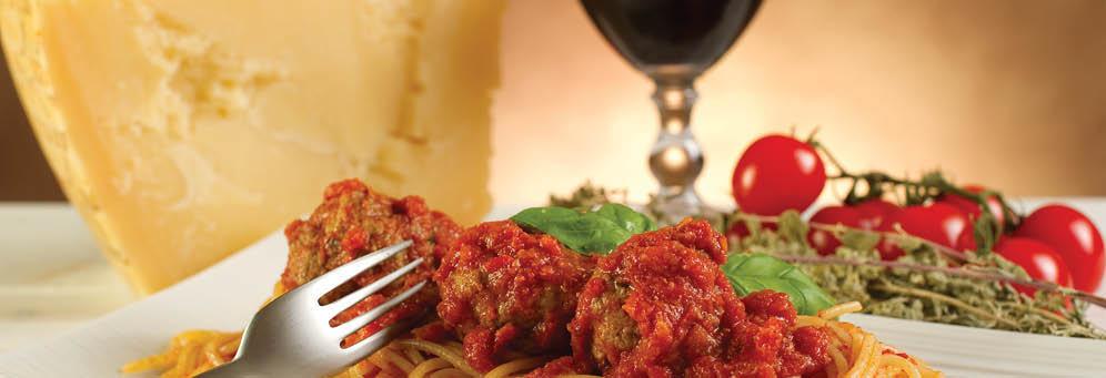 Casa Di Giorgio nice Italian Restaurant in Franklin, WI banner