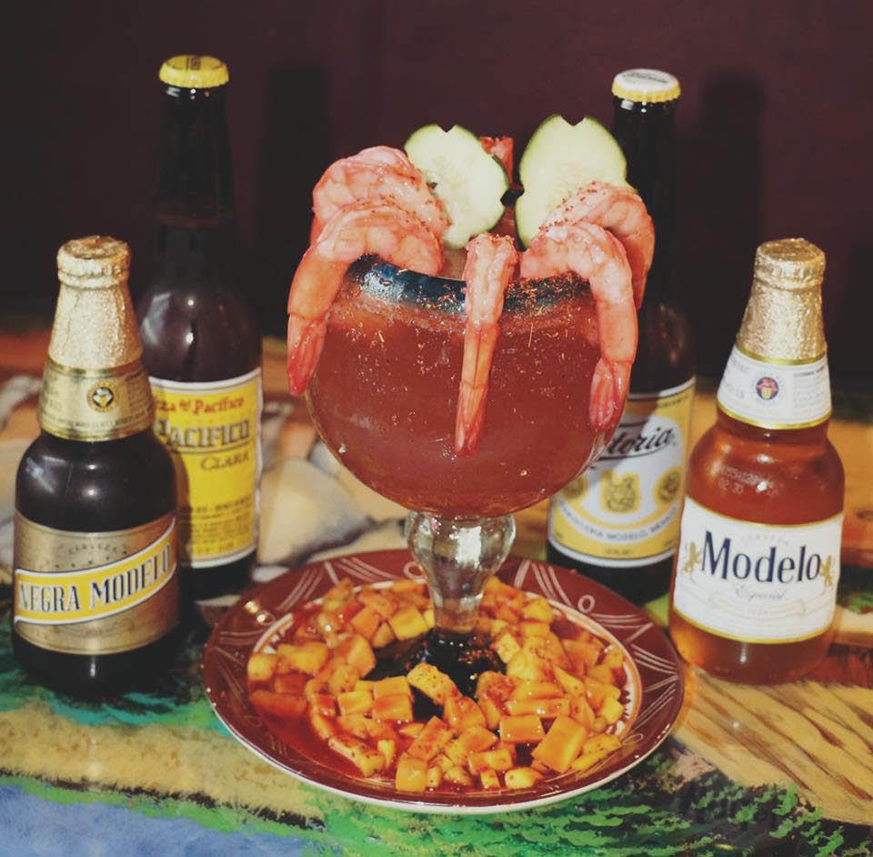 Casa Herrera,casa herrera thorndale,mexican in 19372,mexican near me,casa herrera coatesville pa,casa herrera thorndale pa,