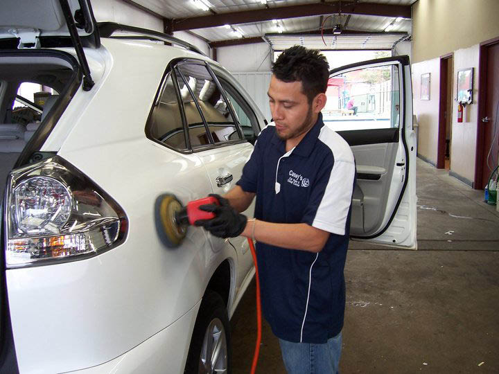 Caseys car wash detail center in fort collins co local coupons photos solutioingenieria Image collections