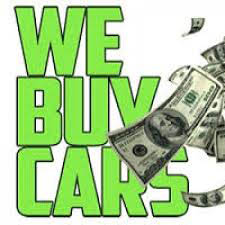 cash 4 cars,instant cash, car trade in,Cash for your car,cash for cars,sell my car,junk my car, sell my truck,cash for junk car, car buyers,buy junk cars, junk cars for cash, who buys junk cars, sell your car