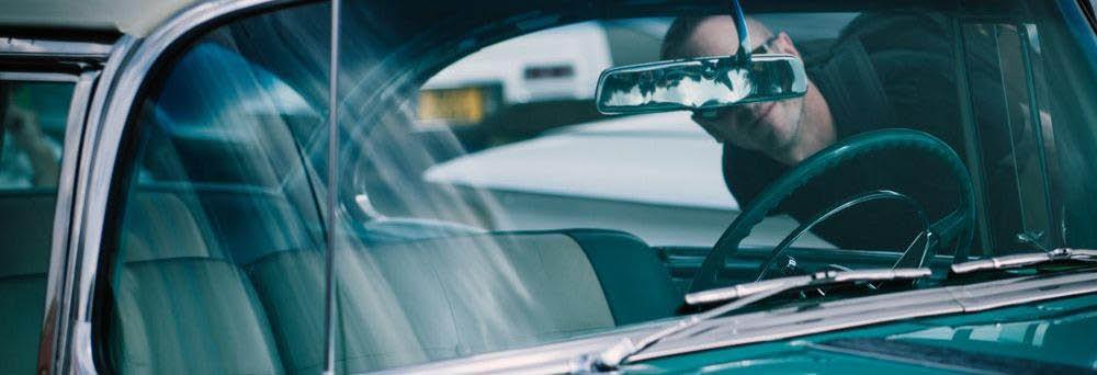 Cash Back Auto Glass