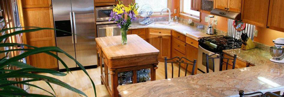 Castorena Marble and Granite in Fort Collins, Colorado. Serving Northern Colorado.
