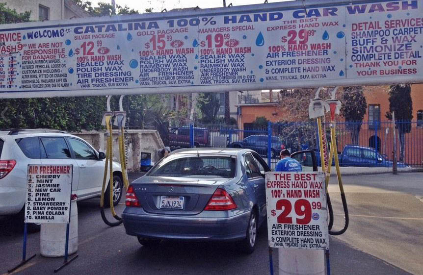 Valencia ca car wash coupons red robin coupon april 2018 welcome to the canyon car wash web site ca view map 661nd phone map directions website coupons reviews hourswe are conveniently located behind solutioingenieria Images