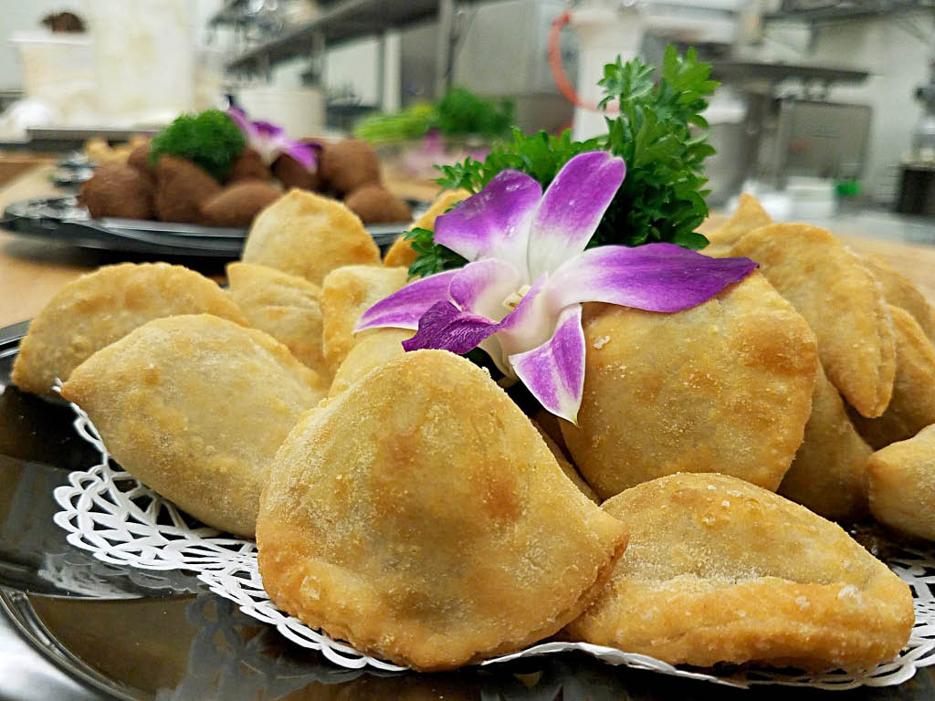 lebanese, american, food, cuisine, catering, delivery, carry out, gluten free, vegetarian; rockville & silver spring, md
