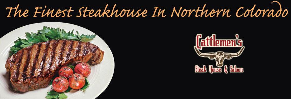 Cattlemen's Steak House & Saloon