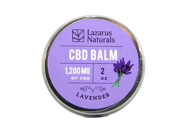 The CBD Mill, Carmel, Fishers, Indianapolis, Noblesville, IN, CBD Products, Arthritis,Diabetes