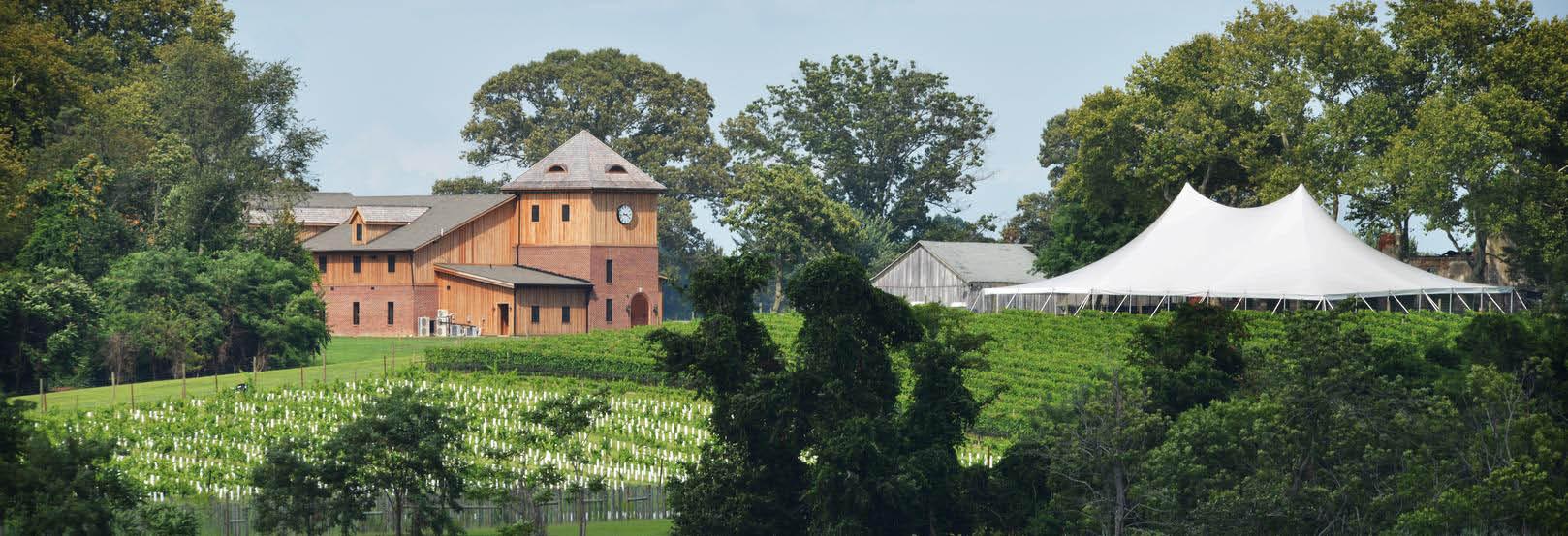 Chateau Bu De Winery, winery, wine, wine valpak, wine discount, winery tour, events, wedding
