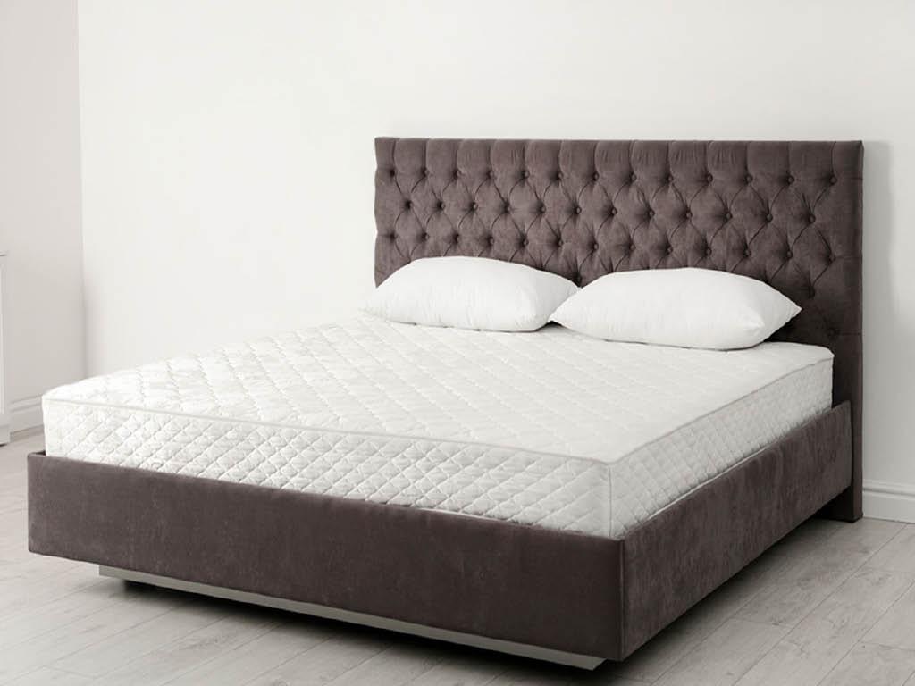 CBUS Mattress and Furniture wholesale