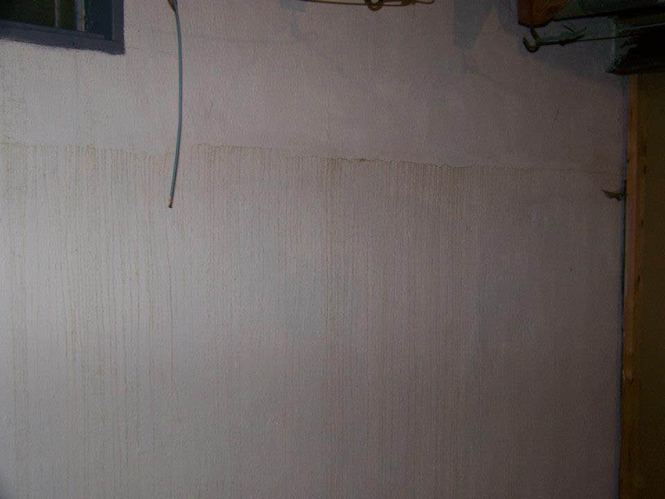 cincinnati basement waterproofing foundation repair cincinnati ohio