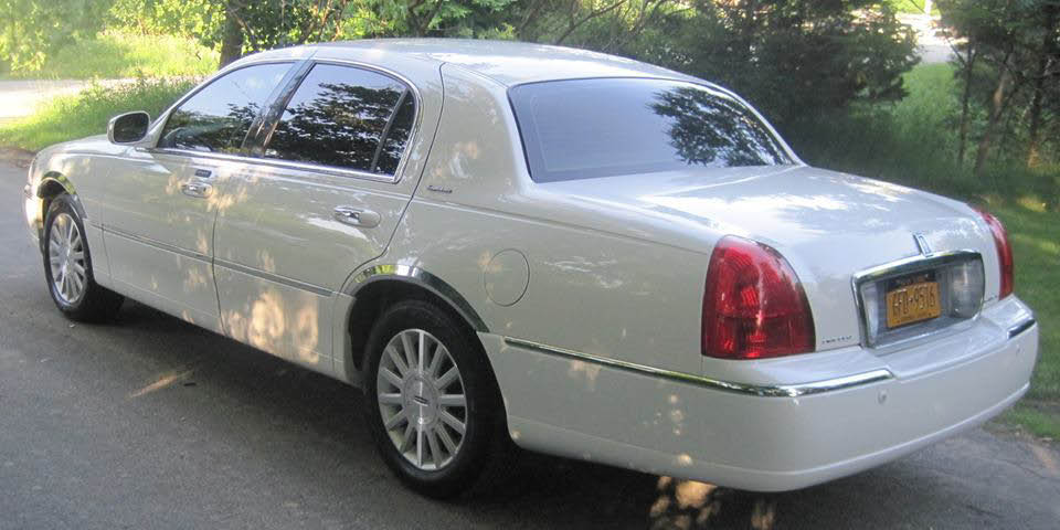 Classy Coach Transportation has a fleet of late model vehicles depending on the number of people and the purpose