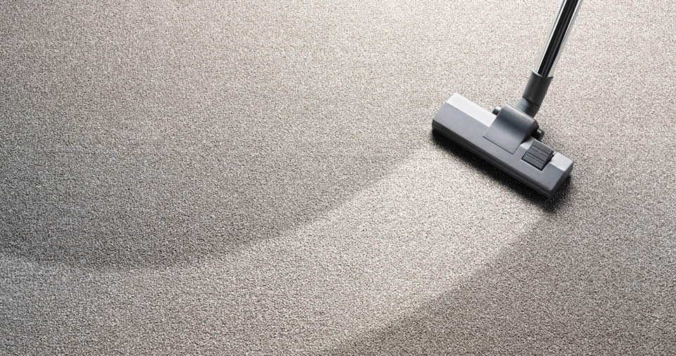 Carpet, Upholstery, Cleaning, Odor Elimination, Scotchguard, steam