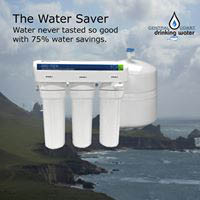 Water filters in Oceano, CA