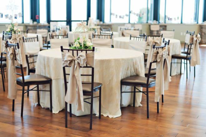 Best wedding venue in Cedar Hills Utah