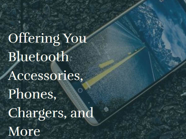Cellutionas Add-On iphone repair