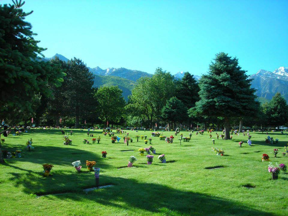 best mortuaries utah, best cemeteries utah, mortuary utah, cemetery utah