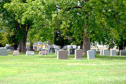 cemetery, cremation, loved on, final resting place, keyport