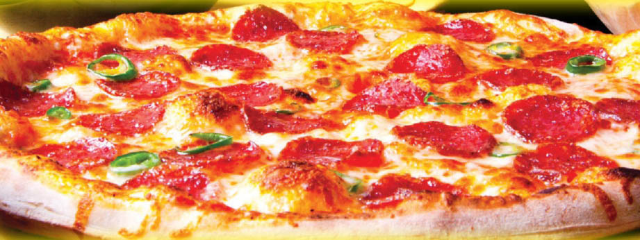Premium Pizza  Specialty Pizza  NY Style Pizza not  Pizza Hut Coupons st Petersburg, FL