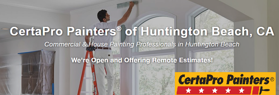 certapro painters huntington beach ca house painting coupons near me