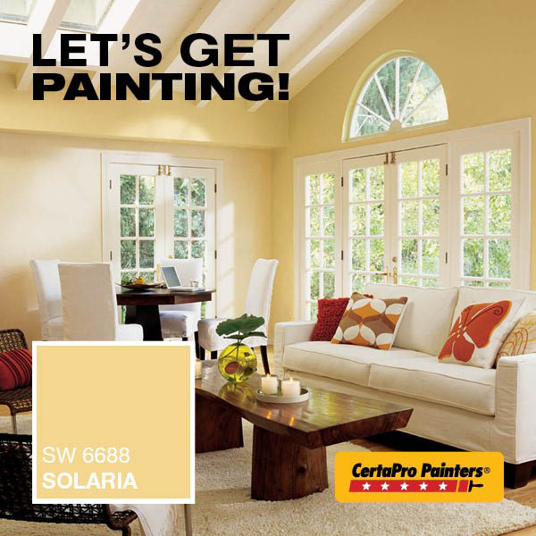 interior house painting coupons near me