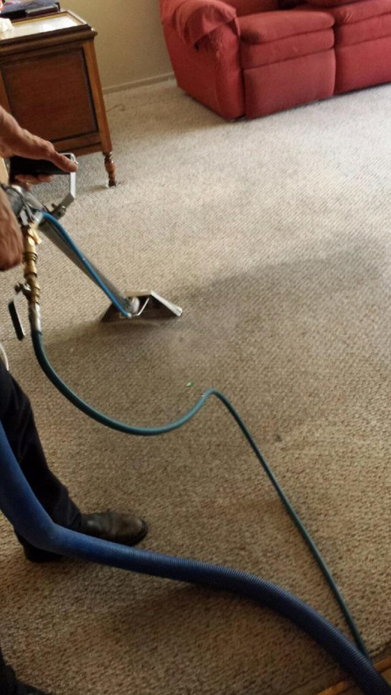 Ventura carpet cleaning companies; air duct cleaning in Los Angeles