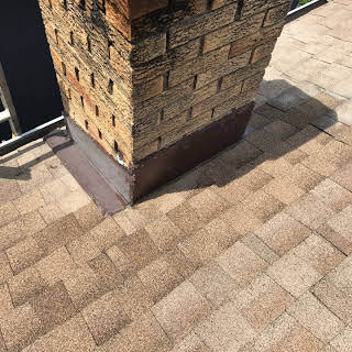 roof chimney Wallington NJ Quality Roofing Service Wallington NJ Roofing Specialists New Jersey General Contractors Wallington New Jersey handyman services Wallington New Jersey certified electrician NJ