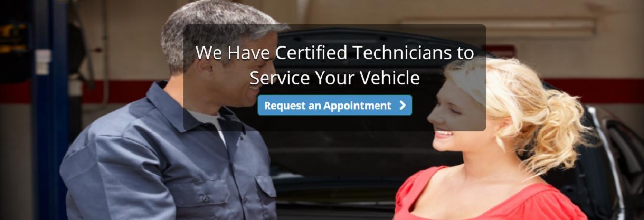 C & E Tire Auto Services Inc banner largo, fl