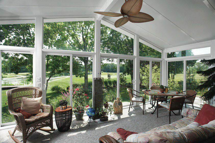 Champion Sunrooms In Atlanta Ga Local Coupons October