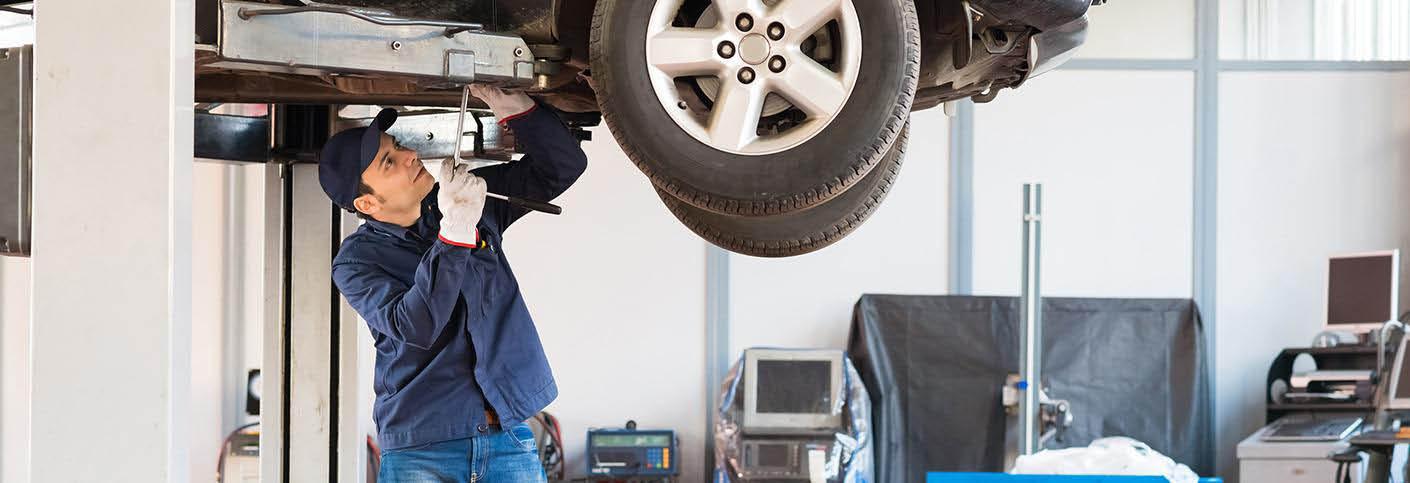 Chapman auto stores,chapman auto service,auto repair,brakes,tires,