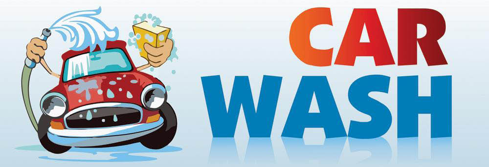 chapman car wash garden grove ca car wash coupons near me
