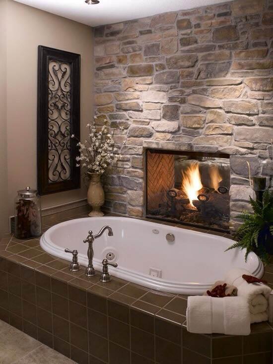 bathtub,bathroom remodel,new bathroom,bathroom finish,charles diliberto,