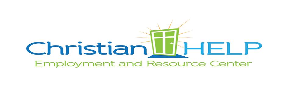 Christian HELP Foundation banner Casselbery, FL
