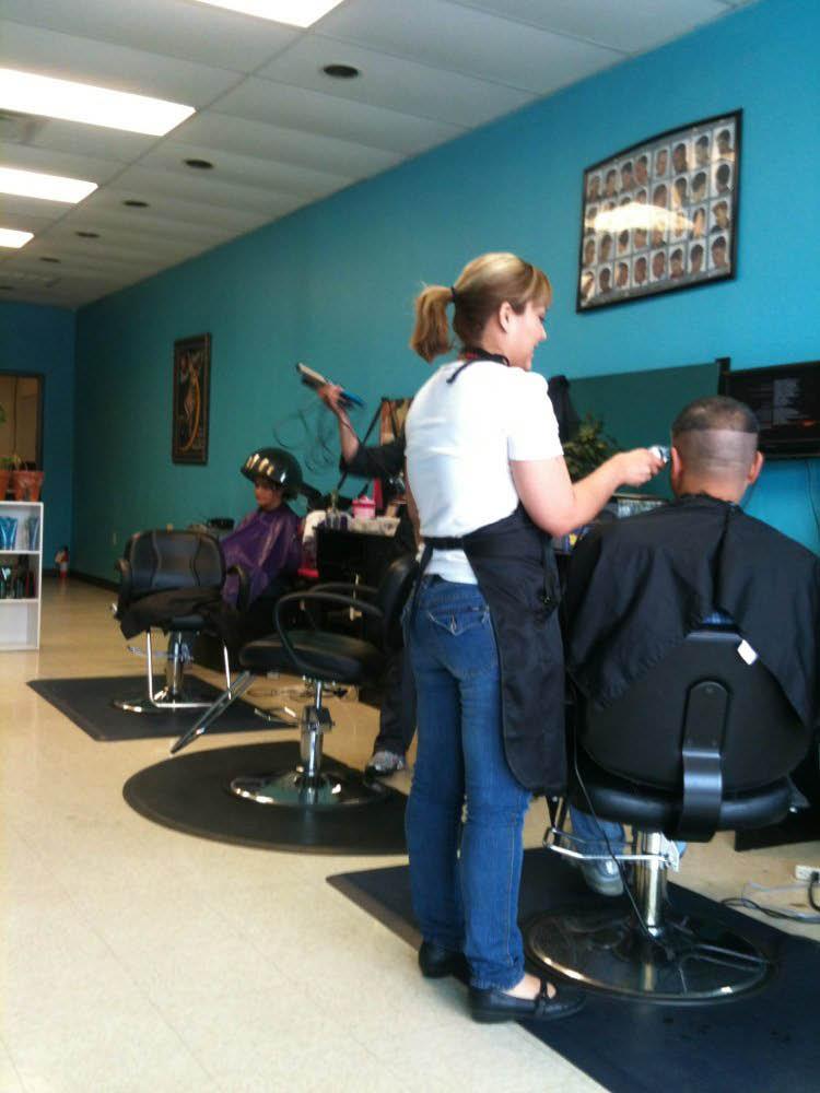 chelsea-haircuts.jpg