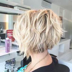 chelsea-haircuts1.jpg