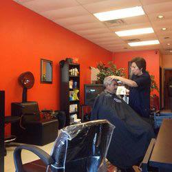 chelsea-haircuts4.jpg