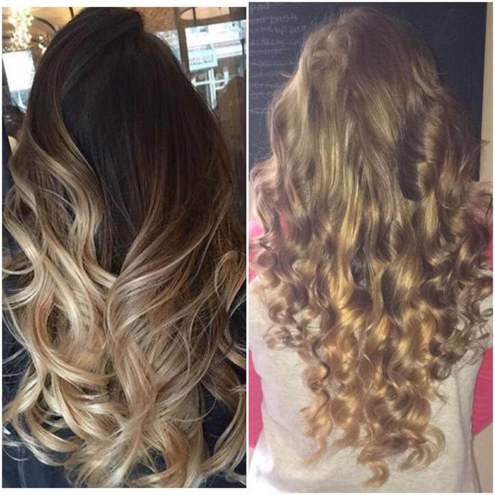 chelsea-haircuts5.jpg