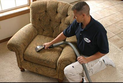 chem dry of ellicott city upholstery cleaning