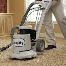 deep cleaning carpets & rugs Chem-Dry of OKC/Edmond oklahoma city