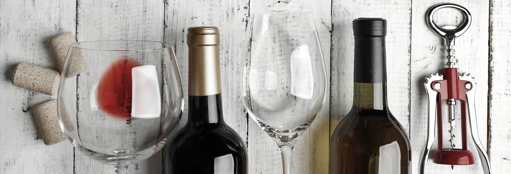 cherryvale liquors wine photo