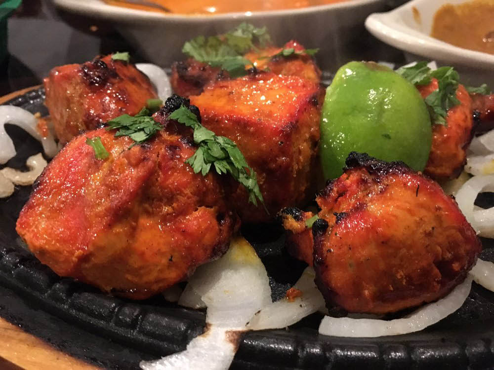 chicken-tikka-kabaab