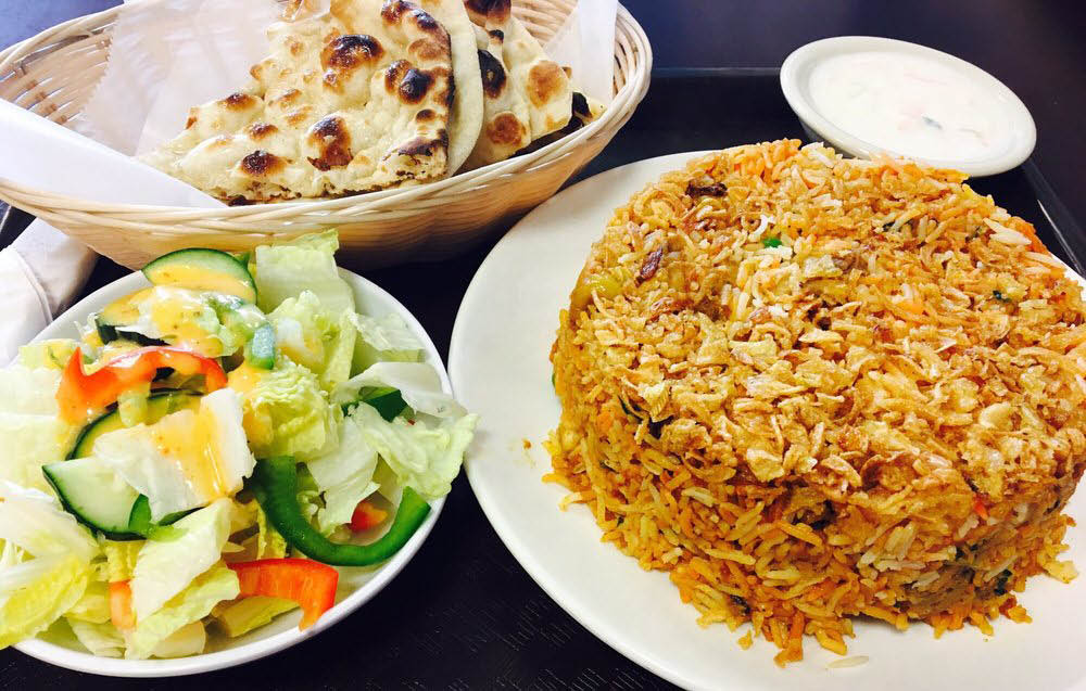 lebanese, authentic desi cuisine, curry, biryanis, kabobs; falls church, va
