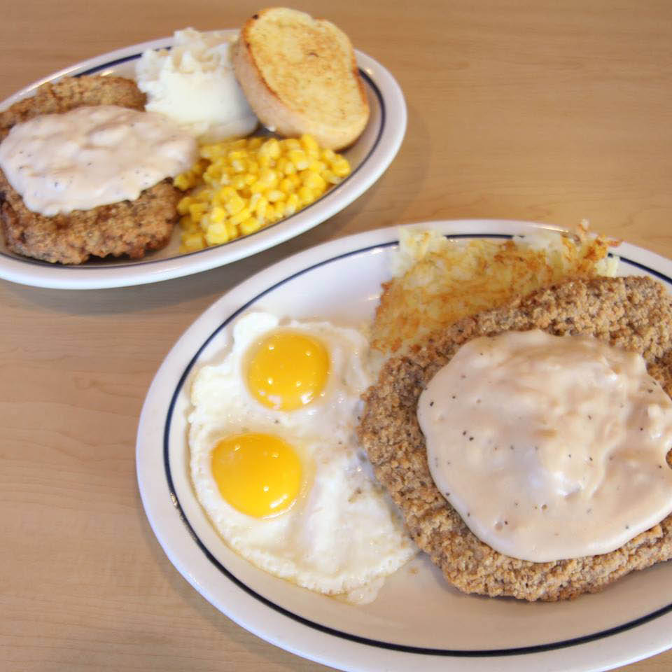 ihop, breakfast, lunch, dinner, order online, kids menu, senior citizen discount; catonsville, md