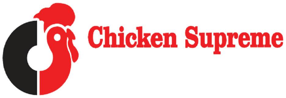Chicken Supreme Hackensack New Jersey 07601