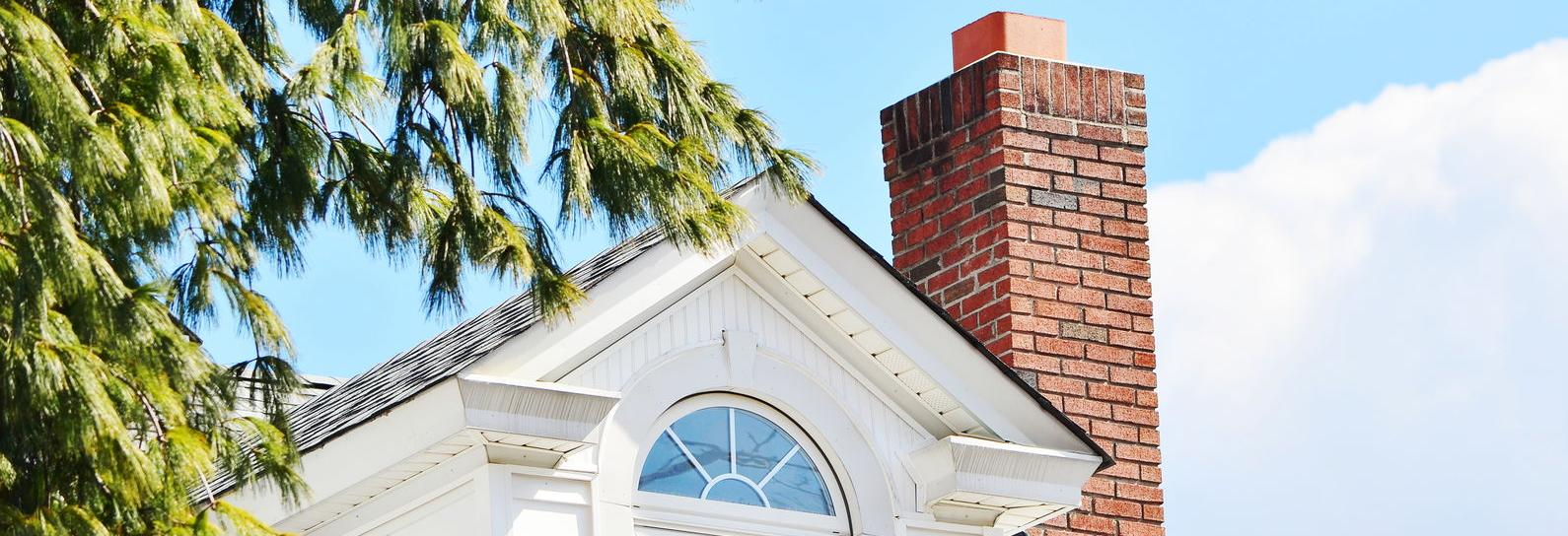 chimney sweeping,dryer vent,chimney repairs,chimney caps,chimney liners
