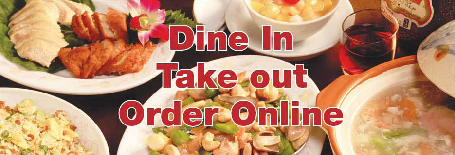 chinese restaurant coupons rochester ny