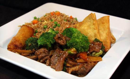 Chinese restaurant buffet coupons appleton, Lunch, Dinner