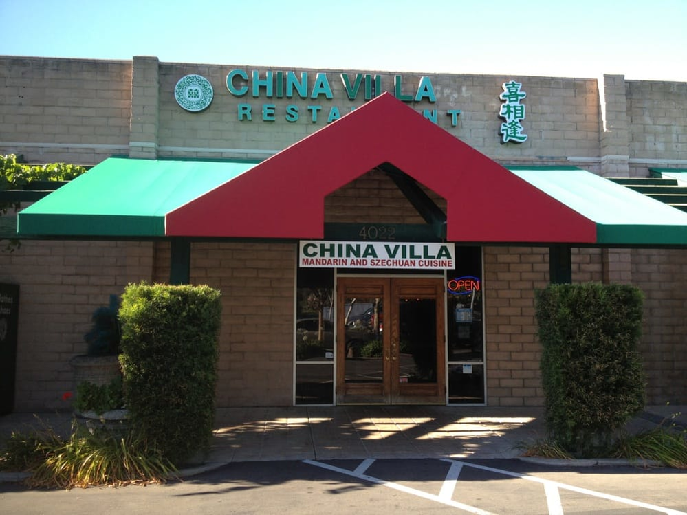Get Chinese delivery or takeout in livermore