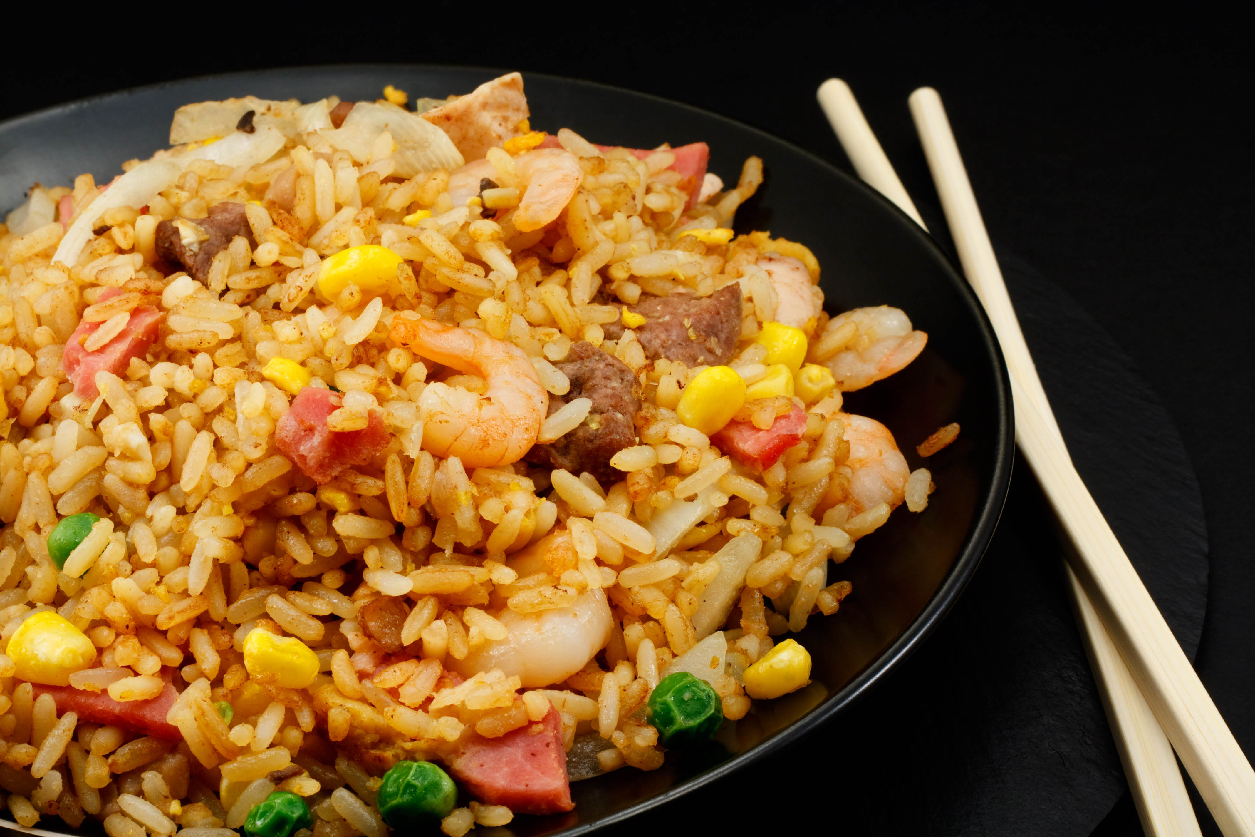 China King,landsdale pa,Chinese food near me,chinese food in lansdale pa, chinese, fried rice, egg roll, low mein