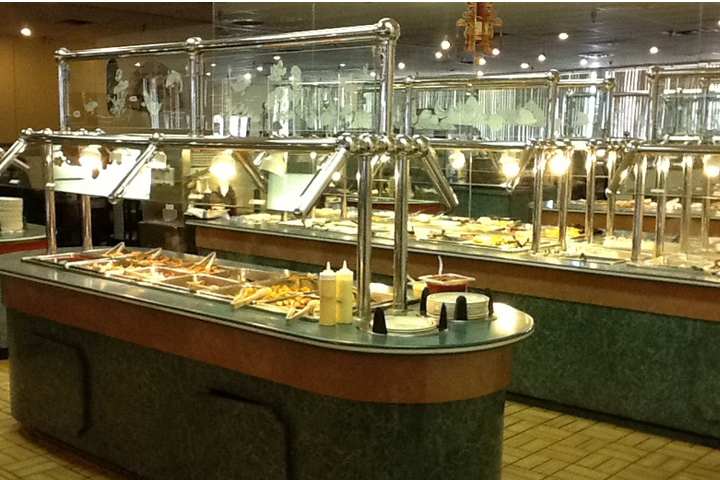 China Buffet Avon Indianapolis, IN